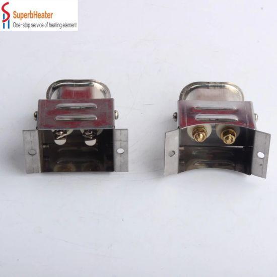 High Quality Electrical Plug Sockets