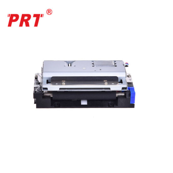 PT729A 3 Inch Auto-Cutter Thermal Printer Mechanism (Compatible with APS-CP-324-HRS)