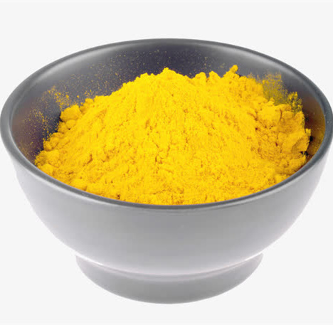 High Purity Polyaluminum Chloride PAC Factory Supplier