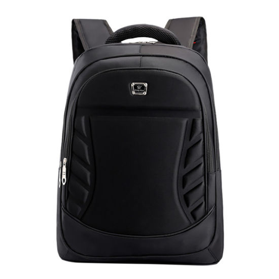 Business Travel Backpack Fashion 2020 New Outdoor Business Computer Bag