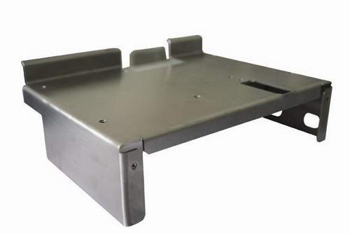 OEM ODM Aluminum Boxes Metal Sheet Fabrication High Quality Custom Sheet Metal Fabrication