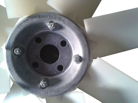 Atlas Copco Industrial Spare Parts Fan Blade 1614928700 Air Compressors pictures & photos