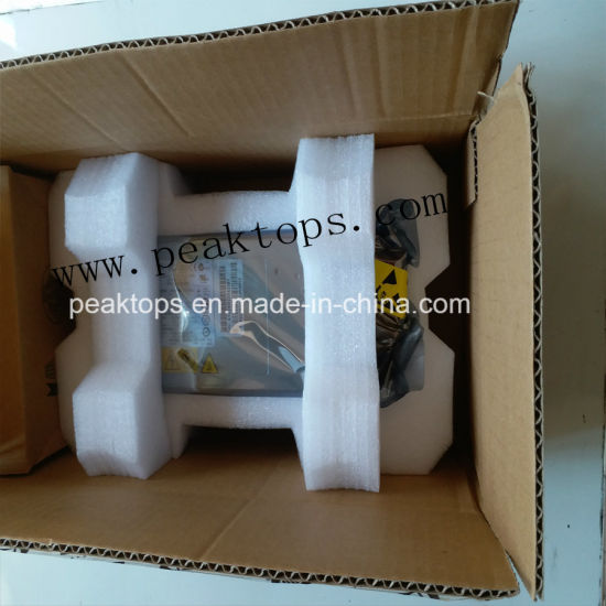514230-001 HP PRO3000 Power Supply 514230-001 for HP Original and New in Stock