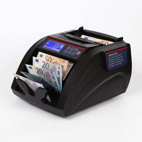 Практичный альянс Pollard Banknote со лотереей детектор денег штата Мичиган длится со новым расширением торговые связи
