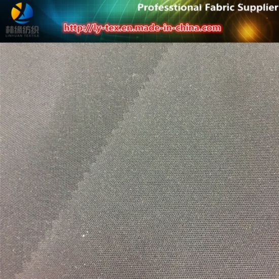 N500 Nylon 500d Cordura Fabric with Coating for Uniform/Workwear pictures & photos