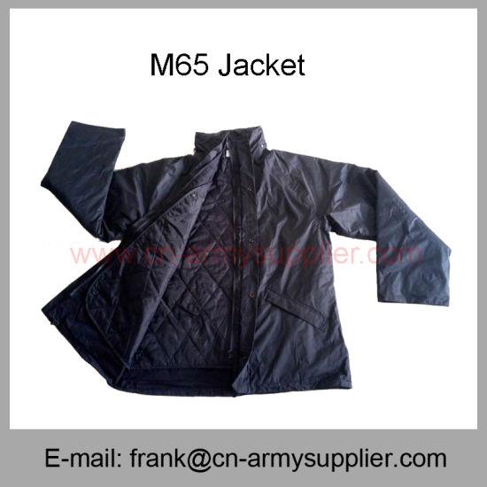 Police Jacket-Army Jacket-Military Jacket-Alpha Jacket-Acu Jacket
