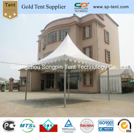 4X4m Open-Sided Hajj Tent for Ceremony with No Walls & China 4X4m Open-Sided Hajj Tent for Ceremony with No Walls - China ...