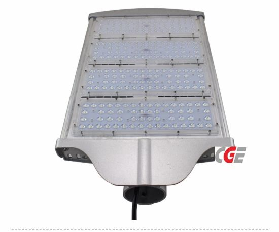 LED Tunnel Lights LED Street Lamps LED Outdoor Waterproof 50~300W IP65 LED Street Light LED Lamps LED Road Light Outdoor Lighting Distributor