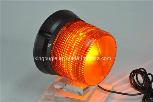 Magnetic 16W LED Warning Beacon Light for Car (TBD367b-LEDIII) pictures & photos