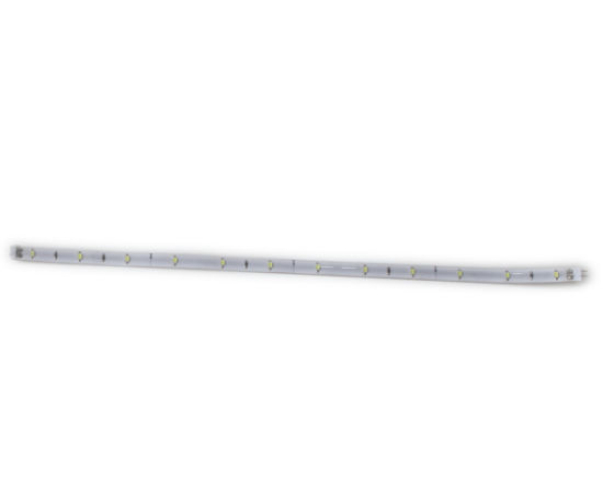 1.8W LED Flexible Strip (IP44, 300mm) pictures & photos