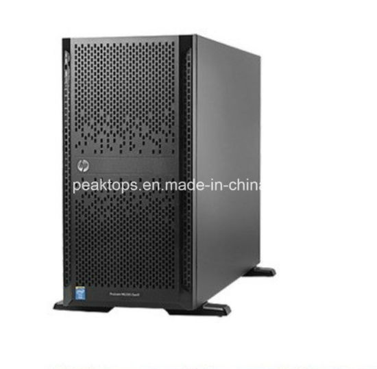 "600GB 652583-B21 Server HDD Sas 6g 10K External Hard Drives Network HDD 2.5"" Original and New in Stock"