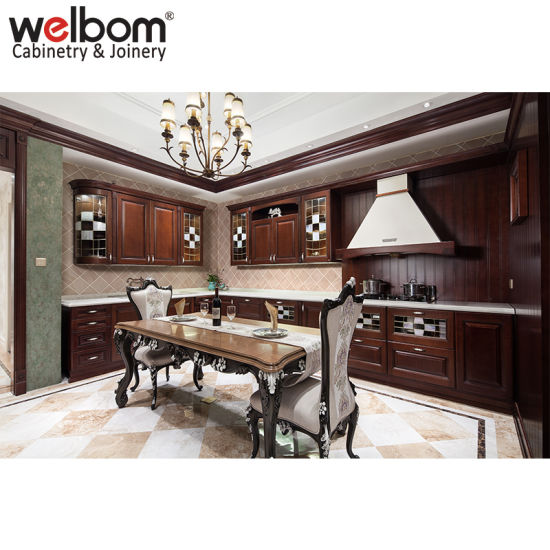 China Welbom American Kitchen Furniture American Raised Style Solid on living room cabinets, american kitchens inc, american luxury kitchen, bedroom cabinets, dining room cabinets, american kitchen design gallery, american kitchen remodeling, american construction, american kitchen ideas, american kitchen decor, american country kitchen, american kitchen appliances, american cherry kitchen, american bedroom sets, american walnut kitchen, american kitchen lights, american dream kitchen, american traditional kitchen, american kitchen and bath, american wood kitchens,