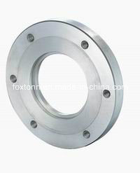 Custom CNC Machining of Aluminum Parts pictures & photos