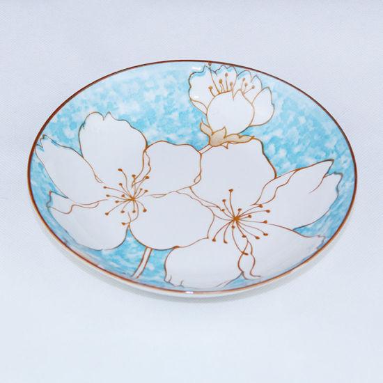 Cheap Dinner Plate China Tableware  sc 1 st  LINYI MARINE INTERNATIONAL TRADE CO. LTD. & Cheap Dinner Plate China Tableware - China Dinner Plates Ceramic Plate