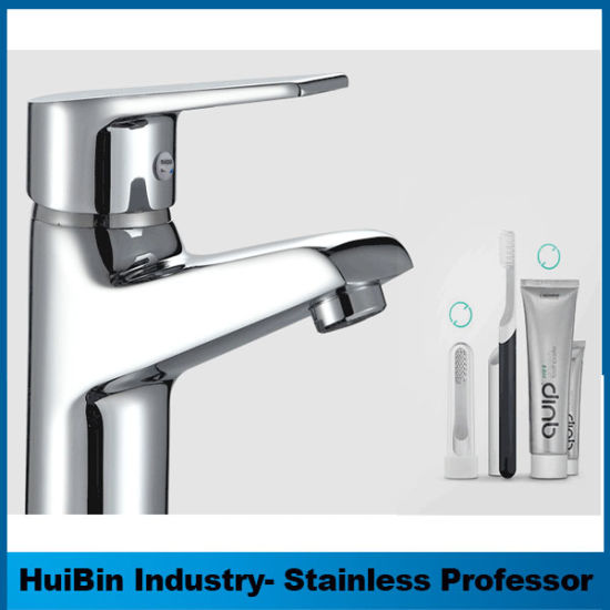 China 6 Electroplating Lines Brass Bathroom Basin Faucet OEM ...