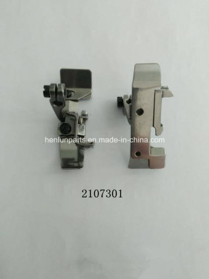 Industrial Sewing Machine Parts of Presser Foot Asm (2107301)