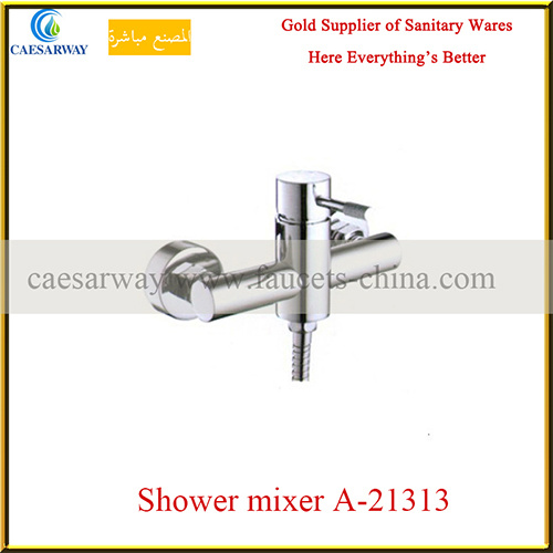 Faucet Series Basin Faucet with Ce Approved for Bathroom pictures & photos