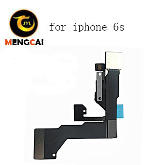 Wholesale Original Repair Phone Parts for iPhone 6s Front Camera with Sensor Proximity Flex Cable Replacement