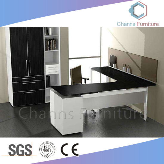 Unique Home Furniture Office Computer Table Manager Desk (CAS-MD1873) & China Unique Home Furniture Office Computer Table Manager Desk (CAS ...