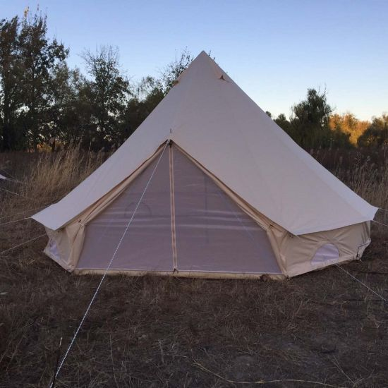Promotion Outdoor Indian C&ing Teepee Tipi Tent & China Promotion Outdoor Indian Camping Teepee Tipi Tent - China ...