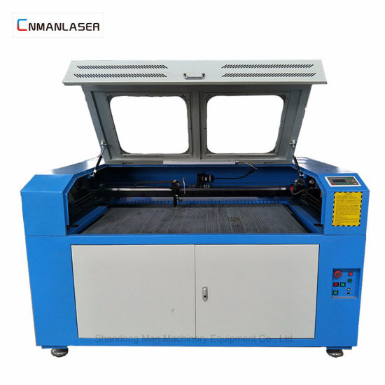 1300*900mm 80W Rubber Bracelet Silicone Wristband Laser Engraving Machine