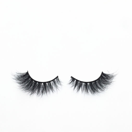 Beauty Essentials False Eyelashes Sincere Handmade 3d Mink Lashes Vendor Mink Hair Long Thick Mix Wholesale Mink Eyelashes Ups Free Shipping 500 Pairs China Suppliers