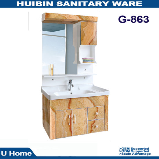 China Good Quality Bathroom Cabinets Directly From Factory PVC ... on good quality wallets, good quality jewelry, good quality vinyl flooring, good quality windows, good quality backgrounds, good quality cabinets, good quality plants, good quality signs, good quality food, good quality photography, good quality wallpaper, good quality shovels, good quality bed, good quality sofa covers, good quality landscaping, good quality luggage, good quality tents, good quality cameras, good quality construction, good quality watches,