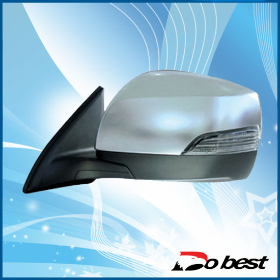 Headlight Tail Lamp for Subaru Legacy 14 pictures & photos
