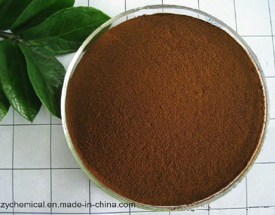Sodium Humate, Natural Animal Feed Additive, Feed Additive, Used in Agriculture, Poultry & Stock Farming pictures & photos