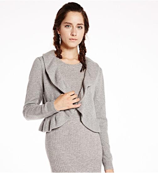 China Womens Cashmere Twin Sets Sweater Wholesale China Cashmere