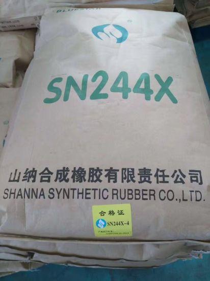 Blue Star Neoprene Chloroprene Rubber Sn-241