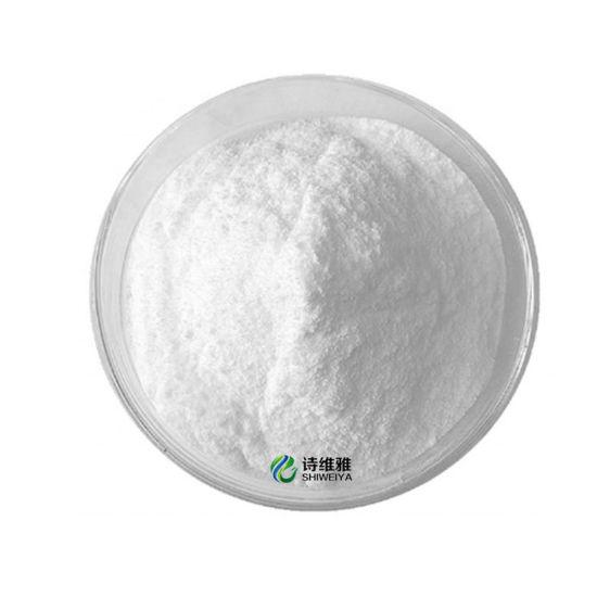 99% Purity Raw Powder Amino Tadalafil CAS: 385769-84-6