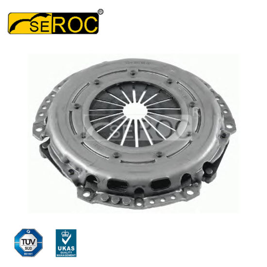 High Quality Car Part 3082001157 Clutch Cover for Peugeot-Boxer Van Clutch