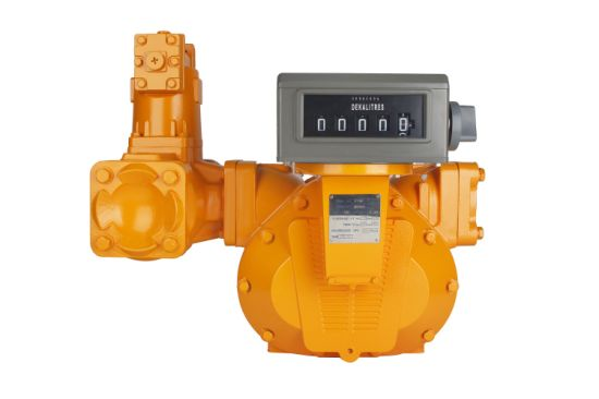 Wholesale Tcs Total Control System Pipe Flow Meter M-100