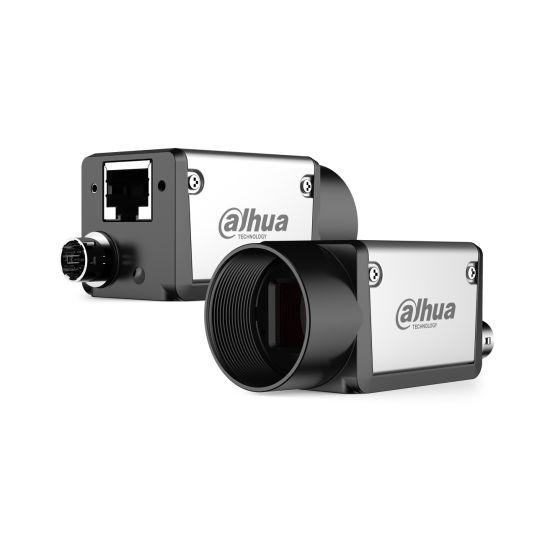 China Dahua 7000 Series Gige Area Scan HD Industrial Camera