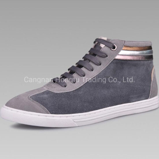 Man Sport Hight Quality Joint Man's Mesh Sneakers and Shoes