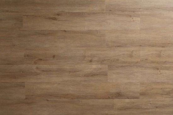 Hotsale Spc Flooring Waterproof PVC Vinyl Flooring