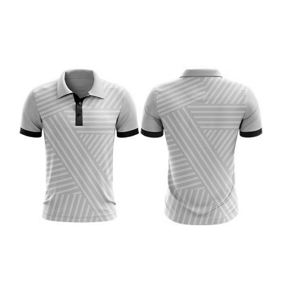 00541456 China Custom Sublimated Mens Spring Cotton Design Your Own Polo ...