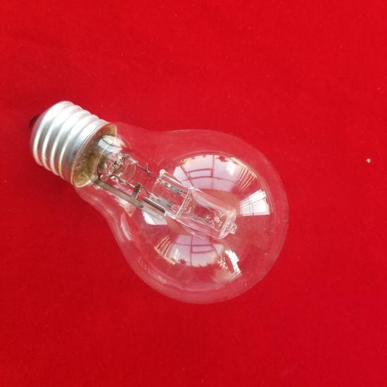 Global Halogen Bulb Light Lamp