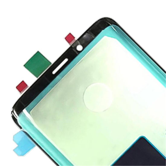 China 2019 New Original LCD Touch Screen Digitizer Replacement