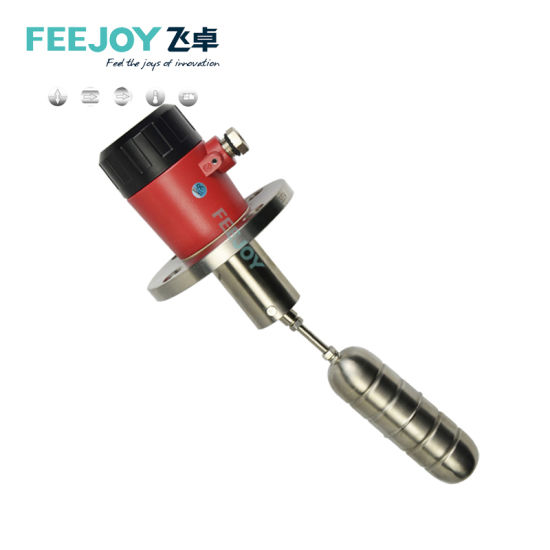 Sm66c Shanghai Manufacturer for Float Type Level Switch Float Level Switch