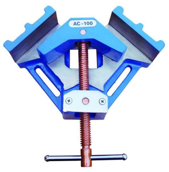 Machine Accessory Angle Clamp Tool
