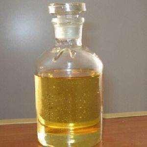 Acid Yellow 232, CAS No: 61814-52-6, Acid Dyestuffs, Acid Yellow Dyes