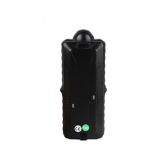 Long Standby Time Tk20g Magnet Waterproof GPS Tracker Device Locator for Container Truck Cars pictures & photos