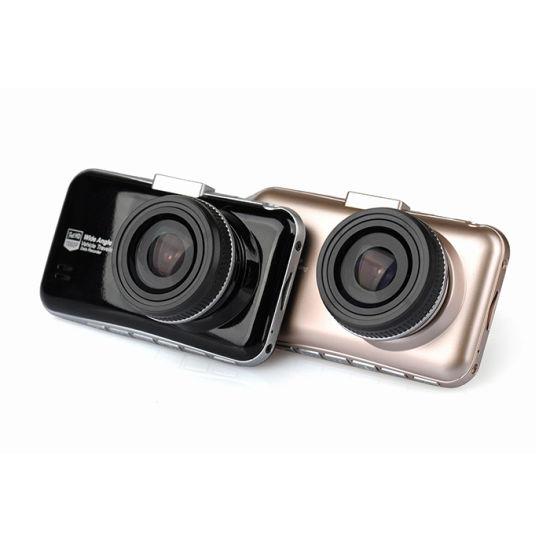 Wireless Full HD 1080P Wide Angle Car Hidden Camera DVR