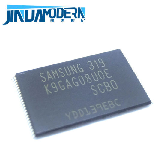 Memory IC Integrated Circuits Chip DDR2 DDR3 Electronic Components