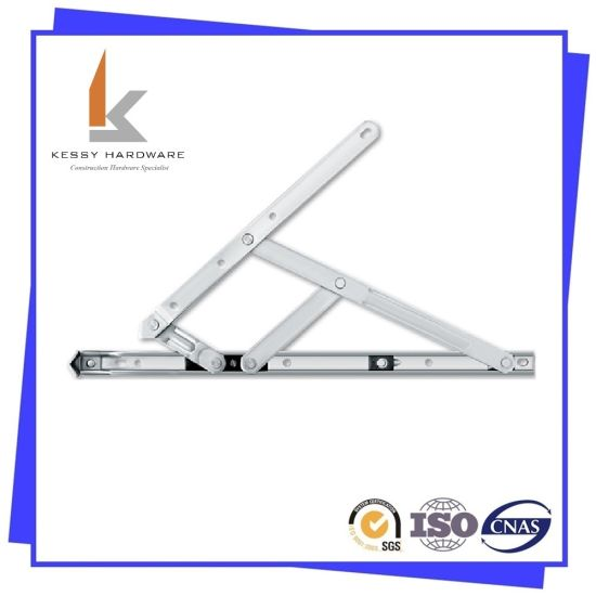 Friction Hinge for Casement Window and Awning Window