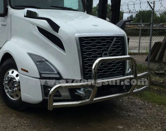 China 2018 + Volvo Vnl Truck Aftermarket Replace Front