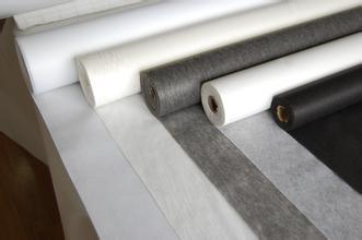 PP Non Woven Fabric for Upholstery Lining pictures & photos