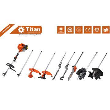 43cc 8 in 1 Tool Multifaction (TT-M2600-2) pictures & photos